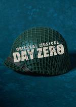 day_zero