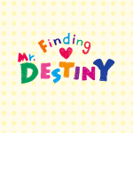 finding-mr-destiny_thumb