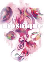 img_mosaique