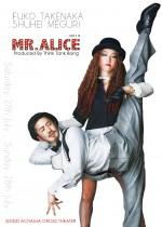 mr_alice